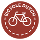 Bicycle Dutch