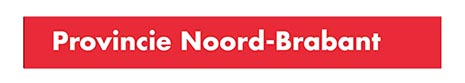 Province Of Noord Brabant