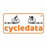 Cycle Data