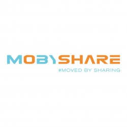 MoByShare