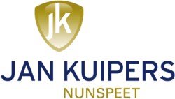 Jan Kuipers Nunspeet